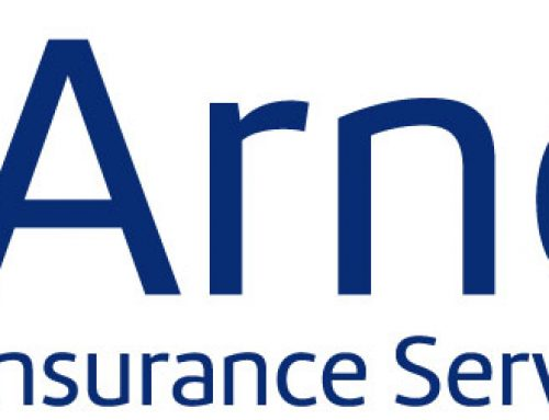 Arnett celebrates 10 years providing risk and health benefits solutions to clients
